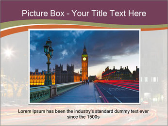 0000061296 PowerPoint Template - Slide 16