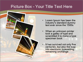 0000061296 PowerPoint Template - Slide 17