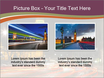 0000061296 PowerPoint Template - Slide 18