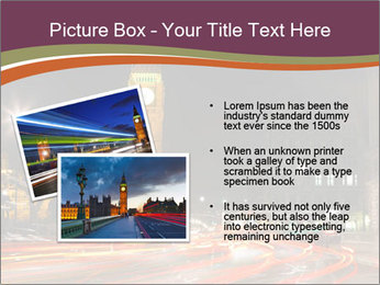 0000061296 PowerPoint Template - Slide 20