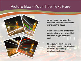 0000061296 PowerPoint Template - Slide 23