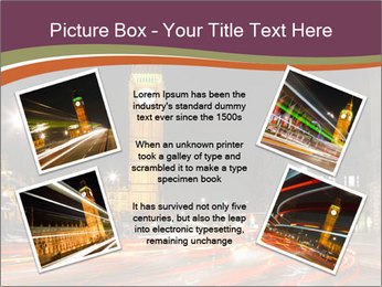 0000061296 PowerPoint Template - Slide 24