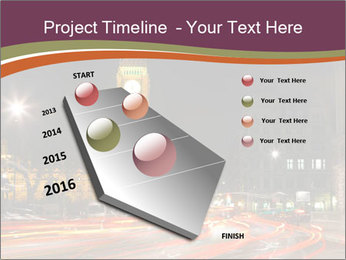 0000061296 PowerPoint Template - Slide 26