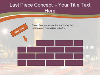 0000061296 PowerPoint Template - Slide 46