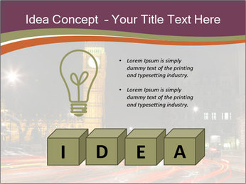 0000061296 PowerPoint Template - Slide 80