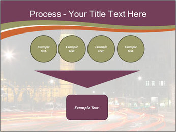 0000061296 PowerPoint Template - Slide 93