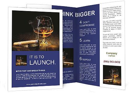0000061297 Brochure Template