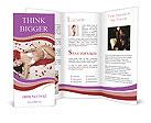 0000061299 Brochure Templates