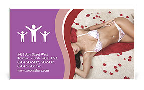 0000061299 Business Card Templates