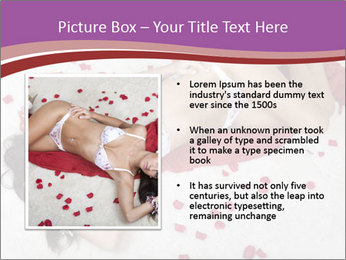 0000061299 PowerPoint Templates - Slide 13