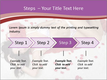 0000061299 PowerPoint Templates - Slide 4