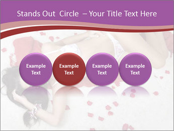 0000061299 PowerPoint Templates - Slide 76