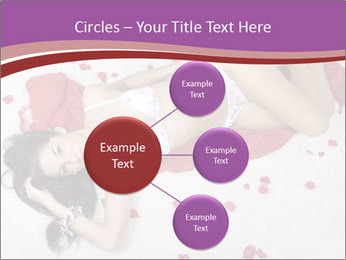 0000061299 PowerPoint Templates - Slide 79