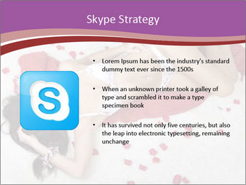 0000061299 PowerPoint Templates - Slide 8