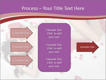 0000061299 PowerPoint Templates - Slide 85