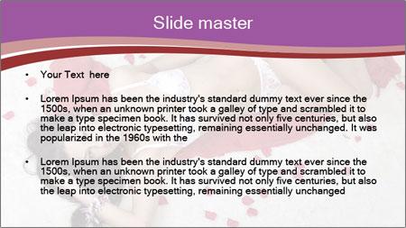 0000061299 PowerPoint Template - Slide 2