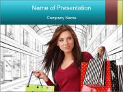 0000061300 PowerPoint Templates