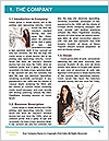 0000061300 Word Template - Page 3