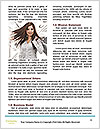 0000061300 Word Template - Page 4