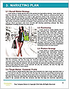0000061300 Word Template - Page 8
