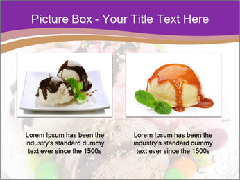 0000061301 PowerPoint Template - Slide 18