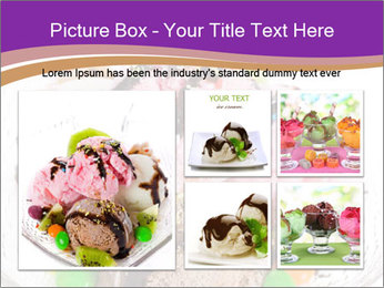 0000061301 PowerPoint Template - Slide 19