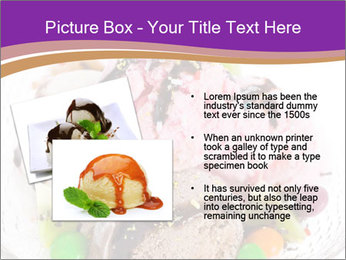 0000061301 PowerPoint Template - Slide 20