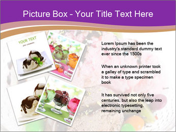 0000061301 PowerPoint Template - Slide 23
