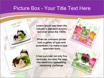 0000061301 PowerPoint Template - Slide 24