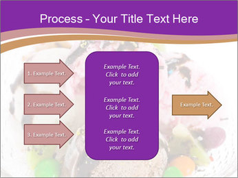 0000061301 PowerPoint Template - Slide 85