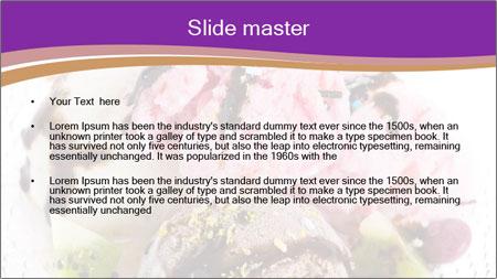 0000061301 PowerPoint Template - Slide 2