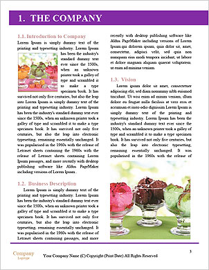 0000061301 Word Template - Page 3