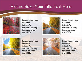 0000061302 PowerPoint Templates - Slide 14