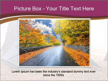 0000061302 PowerPoint Templates - Slide 15