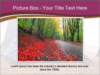 0000061302 PowerPoint Templates - Slide 16