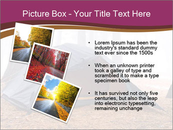 0000061302 PowerPoint Templates - Slide 17