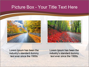 0000061302 PowerPoint Templates - Slide 18
