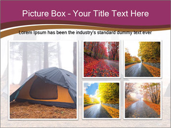 0000061302 PowerPoint Templates - Slide 19