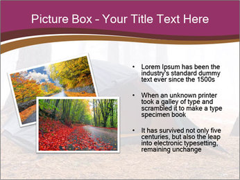 0000061302 PowerPoint Templates - Slide 20