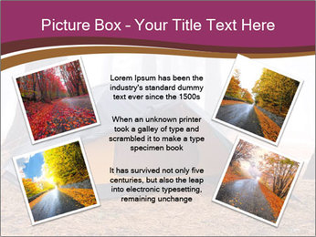 0000061302 PowerPoint Templates - Slide 24