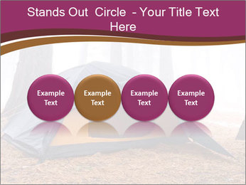0000061302 PowerPoint Templates - Slide 76