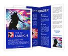 0000061303 Brochure Templates