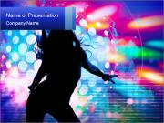 0000061303 PowerPoint Templates