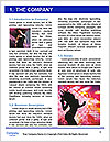 0000061303 Word Templates - Page 3