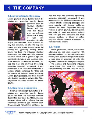 0000061303 Word Template - Page 3
