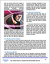 0000061303 Word Templates - Page 4