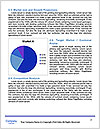 0000061303 Word Template - Page 7
