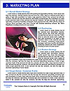 0000061303 Word Templates - Page 8