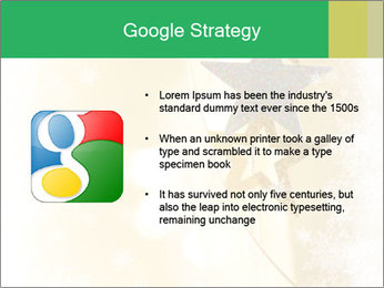 0000061304 PowerPoint Templates - Slide 10