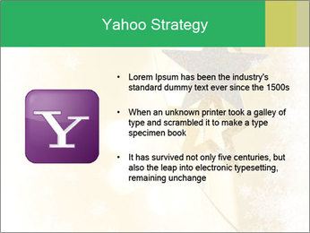 0000061304 PowerPoint Templates - Slide 11